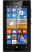 Nokia LUMIA 435 DUAL SIM NOIR