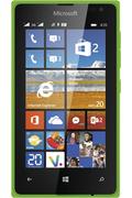 Nokia LUMIA 435 DUAL SIM VERT