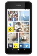 Nokia LUMIA 530 GRIS