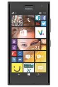 Nokia LUMIA 735 NOIR