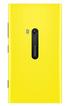 Nokia LUMIA 920 JAUNE photo 3