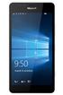 Mobile nu LUMIA 950 BLANC Microsoft