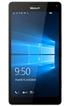 Mobile nu LUMIA 950 XL BLANC Microsoft