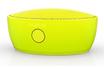 Nokia PACK LUMIA 930 NOIR photo 8