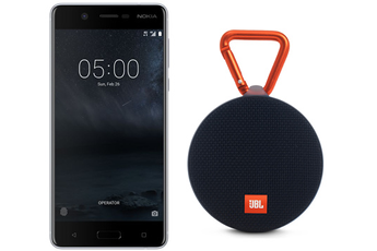 smartphone iphone darty. Black Bedroom Furniture Sets. Home Design Ideas