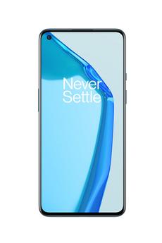 Smartphone Oneplus ONEPLUS 9 12/256Go Arctic Sky
