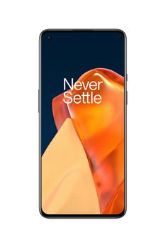 Smartphone Oneplus ONEPLUS 9 8/128Go Stellar Black