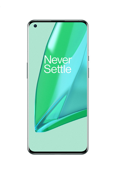 Smartphone Oneplus ONE PLUS 9 PRO 12/256Go Forest Green
