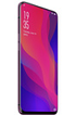 Oppo FIND X 256go ROUGE photo 2