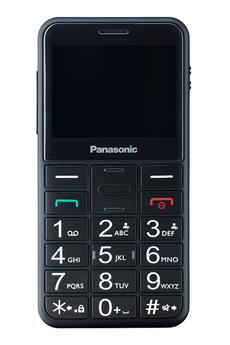 Telephone Portable Livraison Gratuite En 1h En Magasin Darty