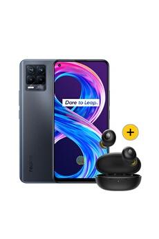 "Smartphone Realme REALME Pack realme 8 Pro 6,4"" 128 Go..."
