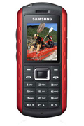 Samsung B2100I