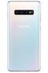 Samsung Galaxy S10 Plus Blanc 128Go photo 2