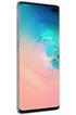 Samsung Galaxy S10 Plus Blanc 128Go photo 5