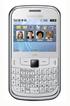 Samsung CH@T 335 BLANC photo 1