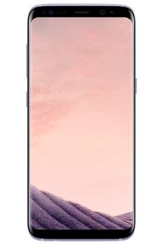 Smartphone GALAXY S8 ORCHIDEE Samsung