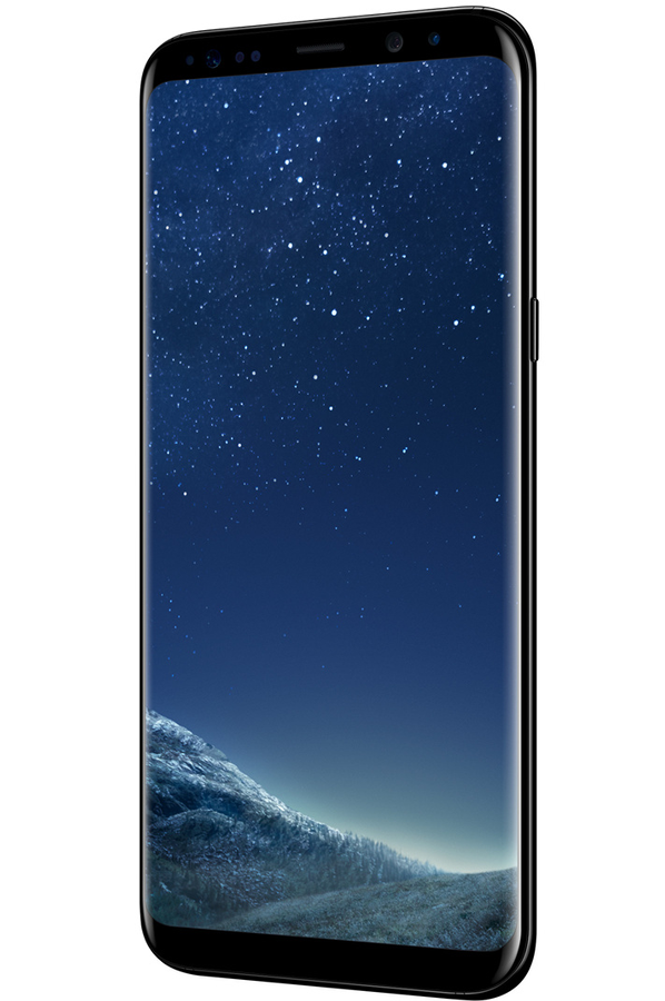 how to call waiting in samsung s8