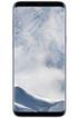 Samsung GALAXY S8 PLUS ARGENT POLAIRE photo 1