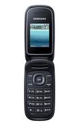 Samsung E1270 NOIR