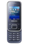 Samsung E2350 BLEU