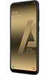 Samsung Galaxy A20e 32Go noir photo 3