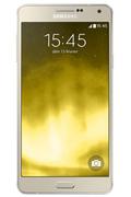 Samsung GALAXY A7 OR