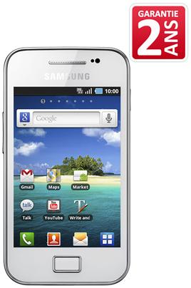 Liste d 39 envies de loan n samsung solid avis top - Darty telephone portable samsung ...
