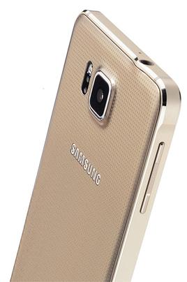Samsung starker gewinnr ckgang im dritten quartal giga - Darty telephone portable samsung ...