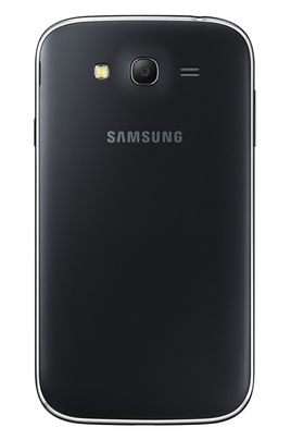Samsung GALAXY GRAND NOIR