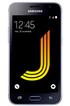 Mobile nu GALAXY J1 2016 NOIR Samsung