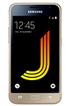 Mobile nu GALAXY J1 2016 OR Samsung