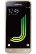 Mobile nu GALAXY J3 2016 OR Samsung