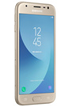 Samsung GALAXY J3 2017 OR photo 2