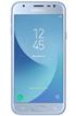 Samsung GALAXY J3 2017 ARGENT photo 1