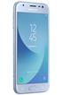 Samsung GALAXY J3 2017 ARGENT photo 2