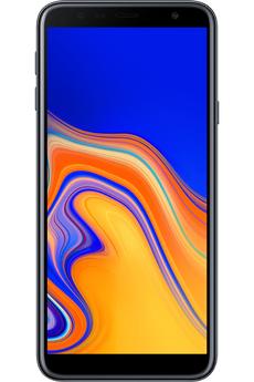 Smartphone Samsung Galaxy J4+ Gold 32GO