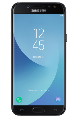 Smartphone Samsung Darty