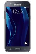 Mobile nu Samsung GALAXY J5 NOIR