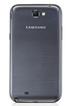 Samsung Galaxy Note 2 Gris photo 2