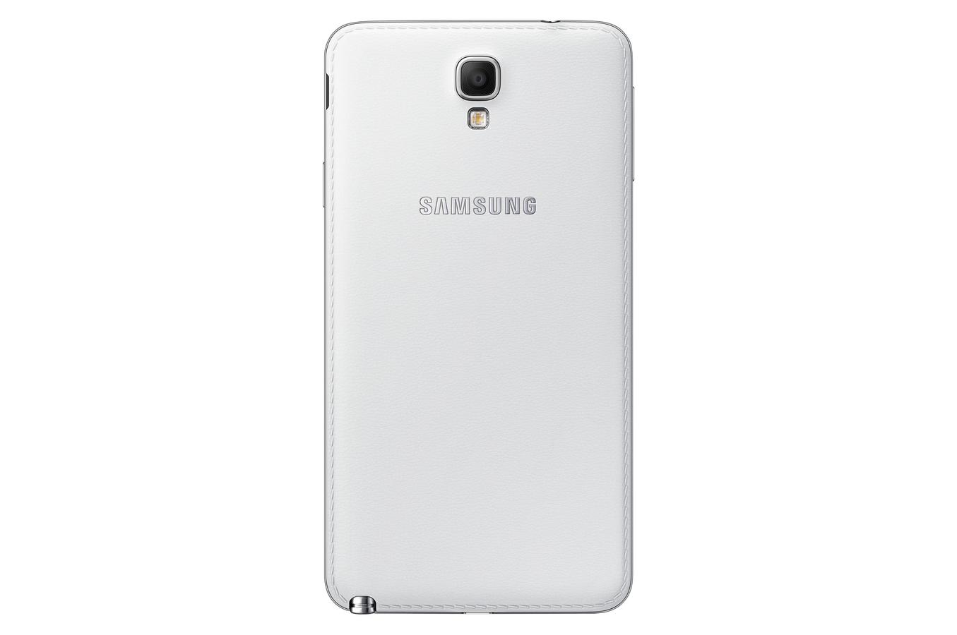 smartphone samsung galaxy note 3 lite blanc galaxy note 3 lite 4016254 darty. Black Bedroom Furniture Sets. Home Design Ideas