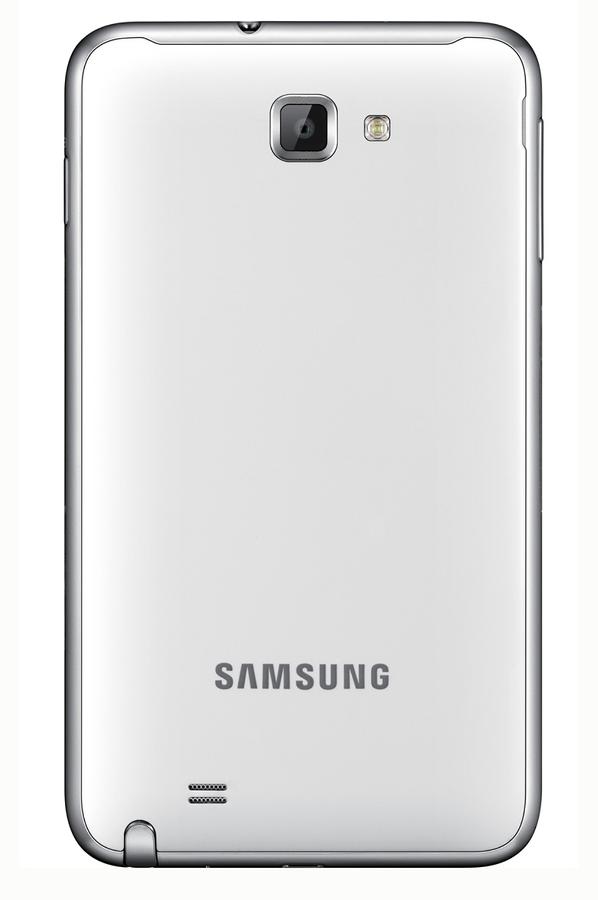 Smartphone samsung galaxy note blanc darty - Darty telephone portable samsung ...
