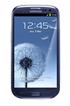 Samsung Galaxy SIII 16Go Bleu photo 1