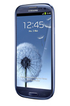 Samsung Galaxy SIII 16Go Bleu photo 2