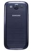 Samsung Galaxy SIII 16Go Bleu photo 4