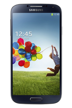 Galaxy S4 GT-i9505  GT-i9500