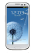 Samsung GALAXY SIII 4G BLANC photo 1