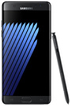Mobile nu GALAXY NOTE 7 NOIR Samsung