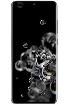 Samsung GLXY S20 ULTRA GRIS