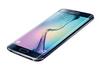 Samsung GALAXY S6 EDGE 32GO NOIR COSMOS photo 4