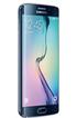 Samsung GALAXY S6 EDGE 32GO NOIR COSMOS photo 3